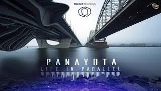 Panayota - Life In Parallel ◁   // Bounce Recordings [BNC056] Beatp...
