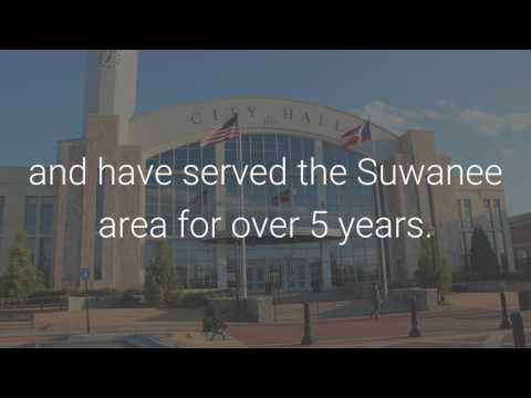 Cleaning Services Suwanne GA (404) 793-7550