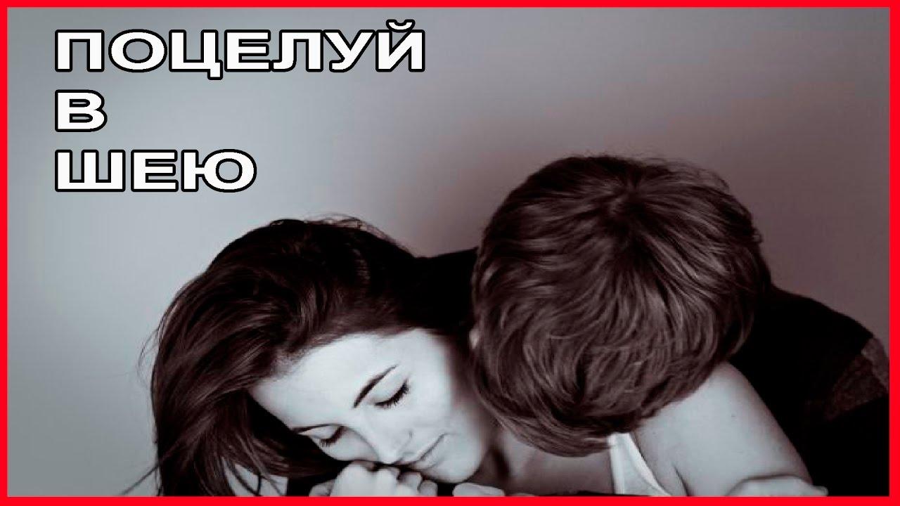СЕРВЕР русская шлюха порево согласен