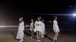 【公式】つりビット『Get ready Get a chance』Dance Shot ver.