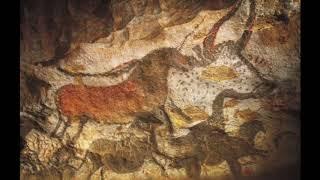 【世界の教養365】3.ラスコー洞窟の壁画