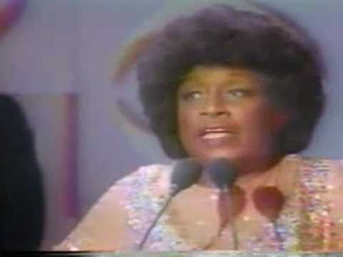 isabel sanford find a grave