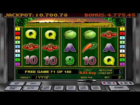 отзывы о голден геймс онлайн казино
