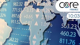How to master the world of forex trading - part 1