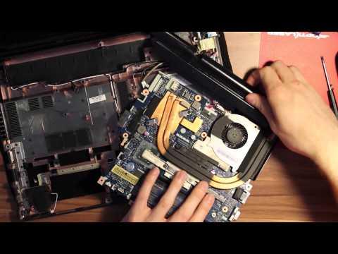 Cara Melepas Baterai Laptop Acer Saladin Com