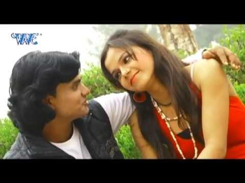 प्यार में तू कईलू बेवफाई  Pyar me Tu Kailu Bewafai | Tohar Bil Ha Ki Boma | Bhojpuri Hit Song HD