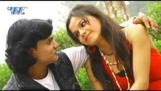 प्यार में तू कईलू बेवफाई Pyar me Tu Kailu Bewafai   Tohar Bil Ha Ki Boma   Bhojpuri Hit Song HD