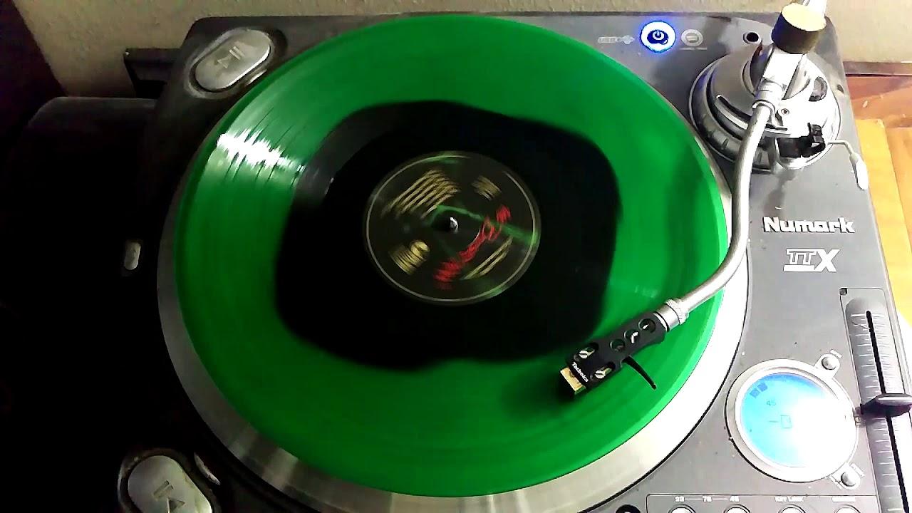 Download Tim Krog – The Boogey Man (Original 1980 Motion Picture Soundtrack - 2015 reissue)