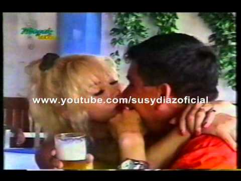 The L Word - Bette & Tina from YouTube · Duration:  3 minutes 56 seconds