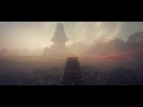 MAJAPAHIT KINGDOM