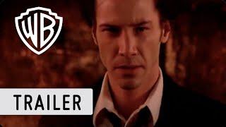 CONSTANTINE - Trailer Deutsch German