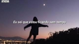 P!nk •   • Just Like Fire •   • Tradução/ Legenda