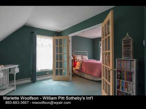 95  Fenwood  Drive , Old Saybrook  CT 06475 - Real Estate - For Sale -