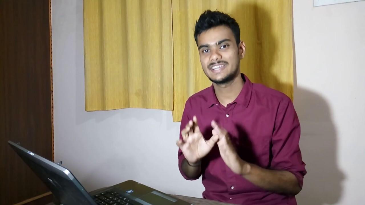 Incontri online Gwalior