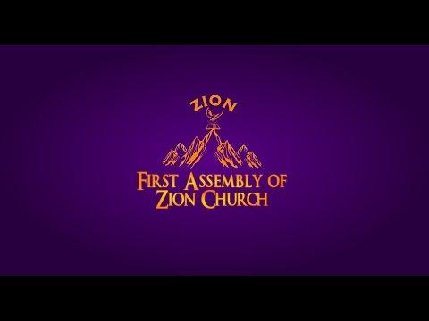 Download Pastor Shawn Pinto - Run, Run, Running