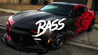 TRAP MIX 2019 🔈 CAR MUSIC MIX 2019 🔥 BEST EDM, BOUNCE, BOOTLEG, ELECTRO HOUSE 2019