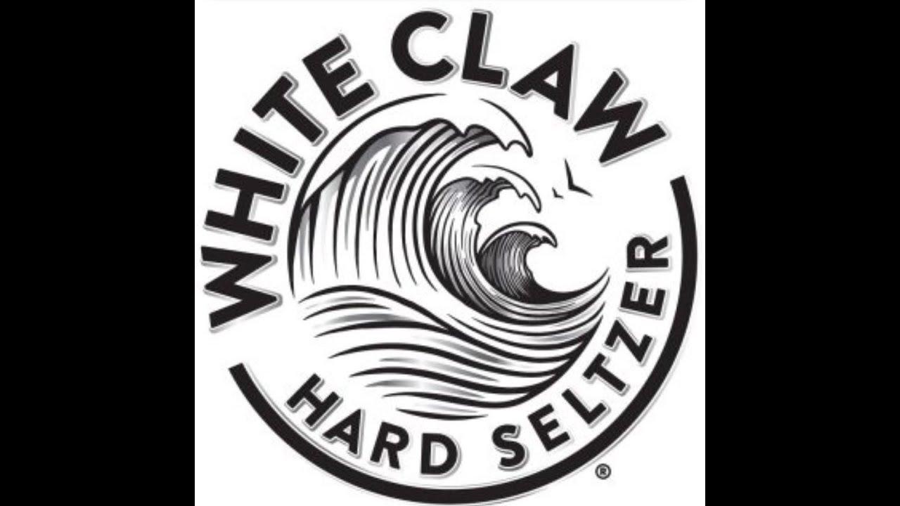 Rufus K Jones presents White Claw - YouTube