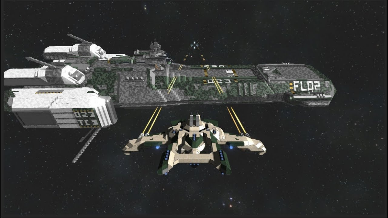 space engineers bengal carrier updates youtube. Black Bedroom Furniture Sets. Home Design Ideas