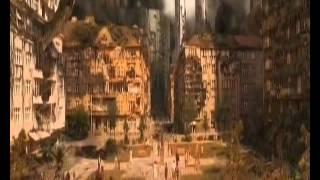 Назад в будущее. Битва цивилизаций с Игорем Прокопенко 2015