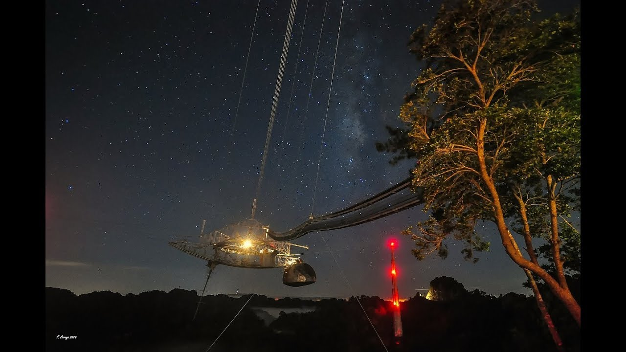 new-radio-telescope-picks-up-mystery-signals-detected-from-deep-space