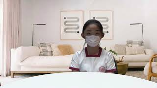 Publication Date: 2021-06-16   Video Title: 滬江小學_小一銜接_家長影片_1 生活自理篇