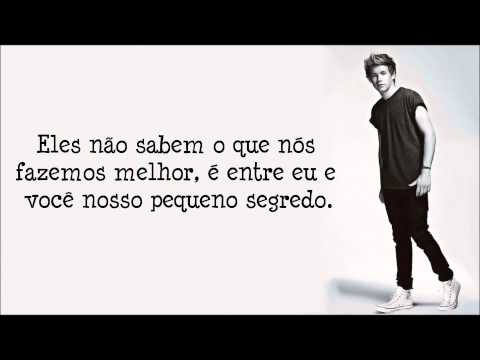 One Direction - They Dont Know About Us [Legendado]