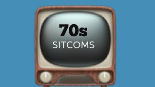 70s Sitcoms - Memories & Trivia with Dennis Regan