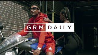Doktor - Freak Inna You [Music Video] | GRM Daily