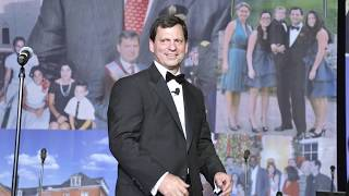 Mr. Frank J. Bisignano