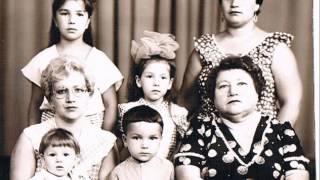 видео подарок маме в день рождения(подарок моей мамуле 10.12.2013., 2013-12-09T19:12:17.000Z)