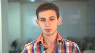 Отзывы участников с всеукраинского семинара 1С Битрикс г Одесса(Компания интернет-маркетинга AWG.ua провела в Одессе Всеукраинский семинар 1С Битрикс