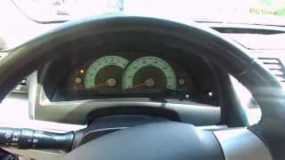 Видео Обзор Toyota Camry SE 2010 USA