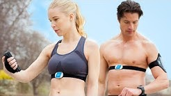 TOP 7 BEST HEART RATE MONITORS [2020] NEW HEART RATE MONITOR FOR RUNNING
