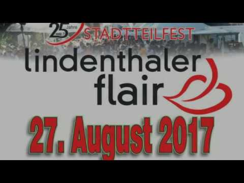 Lindenthaler Flair 2017