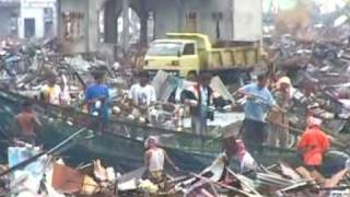 Video JUB-Uplink People-driven post tsunami reconstruction in Aceh part 1/4 download MP3, MP4, WEBM, AVI, FLV April 2018