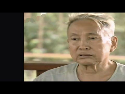 Pol Pot, Khmer Rouge, documentary, HD1080