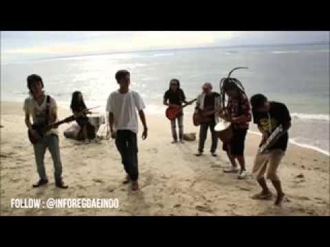 www stafaband co   Coffee Reggae Stone   Ku Ingin