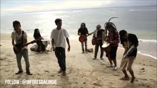 Download www stafaband co   Coffee Reggae Stone   Ku Ingin