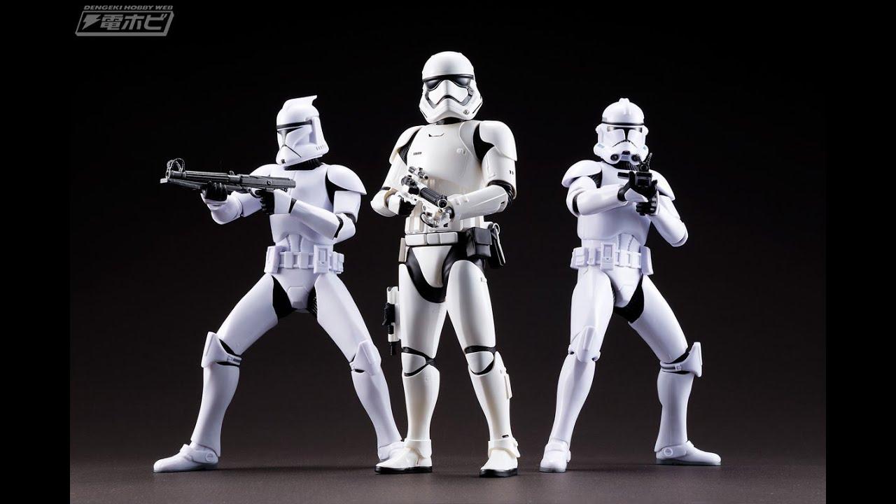 Star Wars™ | LEGO Shop