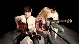 Ein Kompliment - SPORTFREUNDE STILLER - Acoustic Cover by Lost Eden