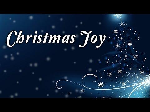 CHRISTMAS JOY - Special Christmas Instrumental Beat