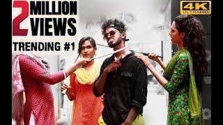 Rowdy Gana Song 2019|Gana Guna Gana Balachandran | Va Sonna Vada Chenna video