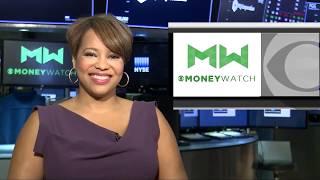 MoneyWatch Report 10-9-18