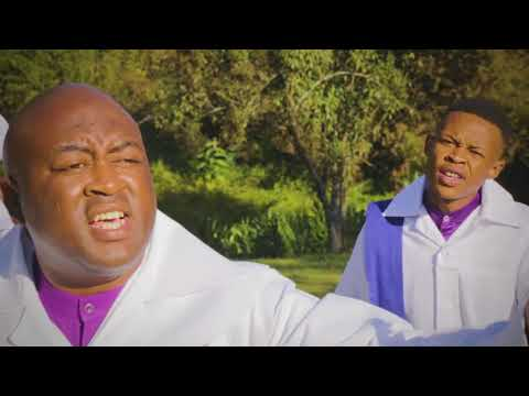 Living Well Ministries Amanzi Okuphila - UMBUSO WEZULU