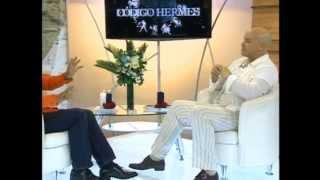 03/09/2014 - Código Hermes | Programa Completo