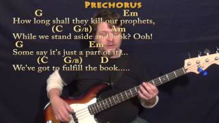 redemption-song-bob-marley-bass-guitar-cover-lesson-with