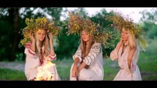 видео Какого числа Троица в 2018 году, православные традиции и приметы