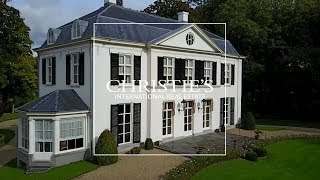 Grote Allee 4,  Slijk-Ewijk | R365 Christie's International Real Estate