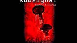 Subsignal - Paradigm