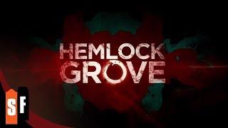 Hemlock Grove: Season One (2013) Official Trailer HD